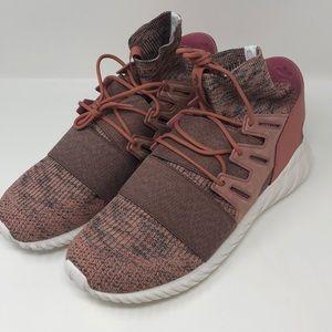 Adidas Men's Tubular Doom Running Shoe